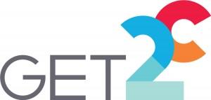 get2c-logo