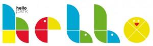 hello-logo-completo