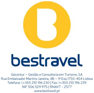 logo-gecontur