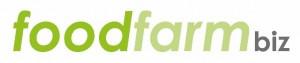 logo-foodfarmbiz