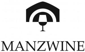 logo_manzwine