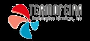 termofeira_logo_trans2-300x137